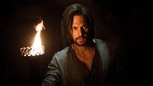 Da Vinci's Demons sezonul 3 episodul 2