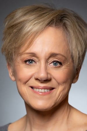 Fiona Reid