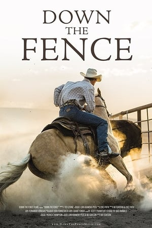 Down the Fence-Azwaad Movie Database
