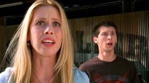Watch S7E20 - Malcolm in the Middle Online