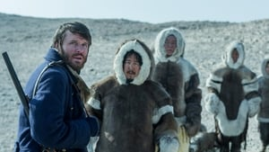 Assistir The Terror 1a Temporada Episodio 07 Dublado Legendado 1×07