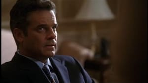 Watch S7E11 - The West Wing Online