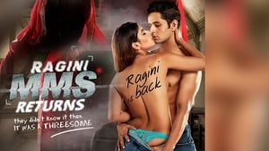 RAGINI MMS RETURNS: 1×2