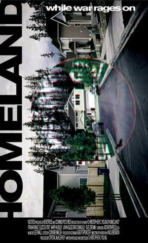 Homeland (2009)