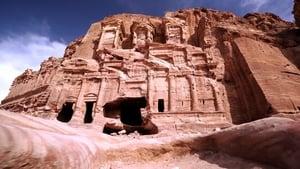Petra: Secrets of the Ancient Builders (2019)
