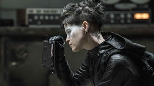 The Girl in the Spider's Web full movie download