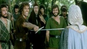 Long Live Robin Hood (1971)