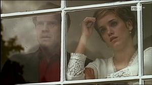 Gefühle im Sturm Stream (2002)