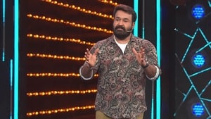 Bigg Boss Season 1 :Episode 43  Day 42: Who Among the Three?