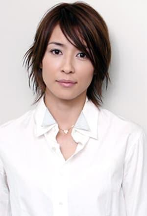 Películas Torrent de Miki Mizuno