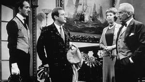 The Racetrack Murders (1964)