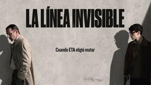 La línea invisible (2020)