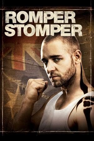 Romper Stomper-Azwaad Movie Database