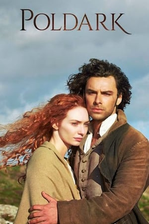 Image Poldark Revealed