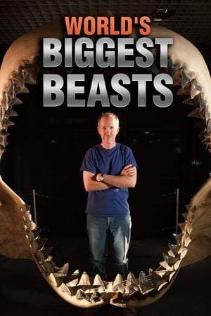 World's Biggest Beasts