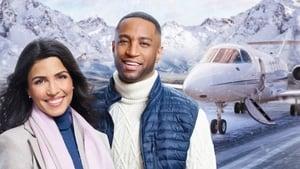A Winter Getaway (2021)