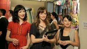 Gilmore Girls Season 7 Episode 4 Watch Online Free