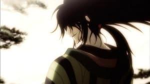 Nura: Rise of the Yokai Clan: Season 2 Episode 11