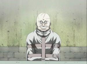 Gintama: 4×22
