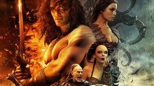Conan the Barbarian – Κόναν ο Βάρβαρος