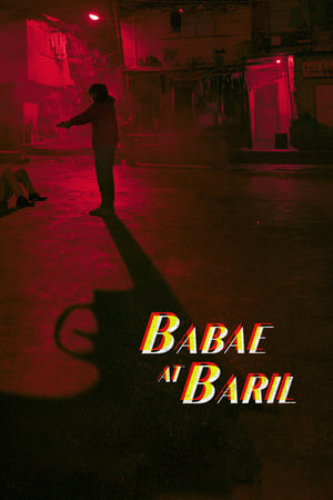 Babae at Baril (2019)