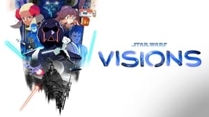 Star Wars: Viziuni (2021) – Subtitrat în Română