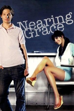 Nearing Grace-Jordana Brewster
