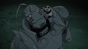 Fullmetal Alchemist: Brotherhood - Reunion Wiki Reviews
