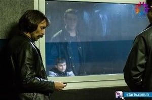Behzat Ç.: Bir Ankara Polisiyesi: Season 3 Episode 11