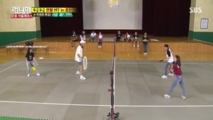 Watch S1E307 - Running Man Online