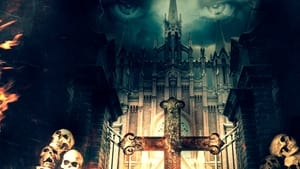 Captura de Gates of Darkness
