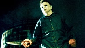 Halloween: The Curse of Michael Myers Movie