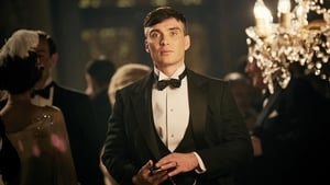 Peaky Blinders Season 3 :Episode 2  Episode 2