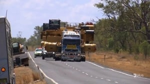 Outback Truckers Season 8 Episode 2