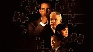 The Spanish Prisoner (1998) film online