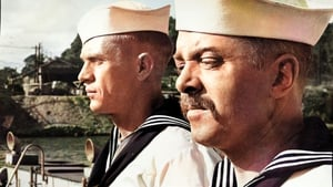 THE SAND PEBBLES