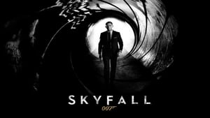 James Bond 007 – Skyfall [2012]