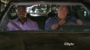 Mike & Molly: 3×21