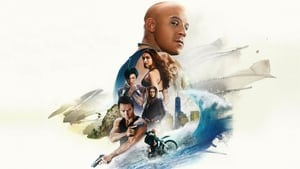 xXx: Return of Xander Cage – xXx: Επανεκκίνηση
