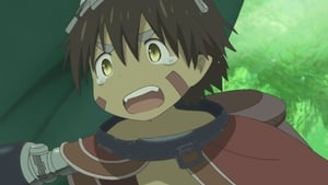 MADE IN ABYSS: 1×11