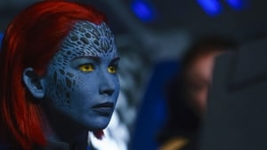 Dark Phoenix (2019) Full Movie Watch Online