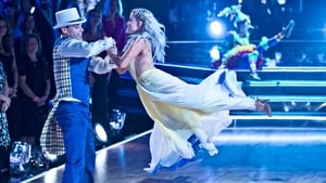 Dancing with the Stars: 23×6