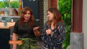 Rachael Ray Season 14 :Episode 5  Today We're Taking the Show on the Road