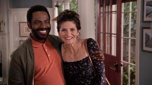 Grace and Frankie: Season 6 Episode 7