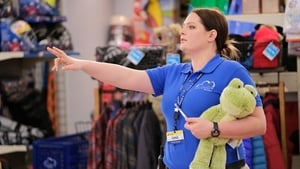 Superstore: 4×10