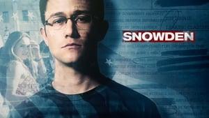 Snowden (2016) อัจฉริยะจารกรรมเขย่ามหาอำนาจ