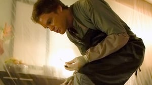 Dexter Season 3 Episode 5