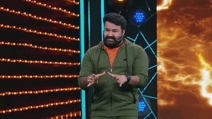 Bigg Boss Season 1 :Episode 84  Day 83: Put on Your Dancing Shoes