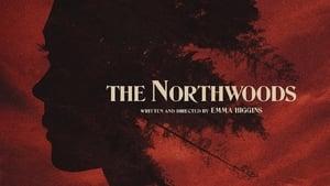 مشاهدة فيلم The Northwoods 2021 أون لاين مترجم