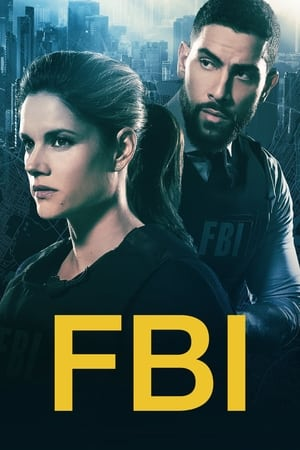 FBI: Temporada 4